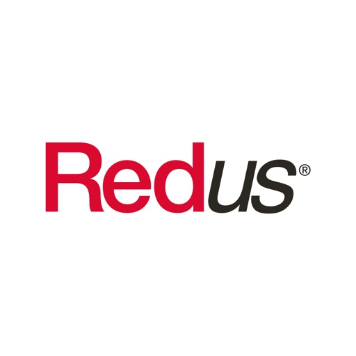 Redus free software for iPhone, iPod and iPad