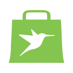 Swift Shopper Shared Grocery List App & Weekly Ads