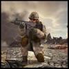 Last Commando Sniper Hero 2018