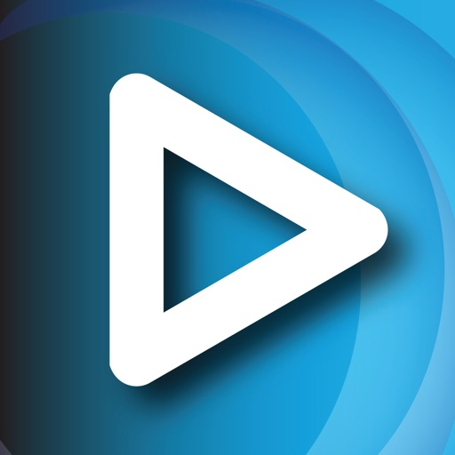 MusicVideoPlayer