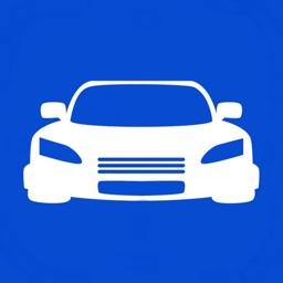 DMV Permit Practice Tests