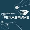 Universidade Web Fenabrave