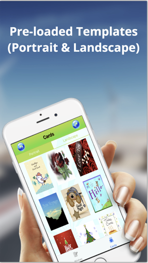 Best greeting cards maker on the app store m4hsunfo