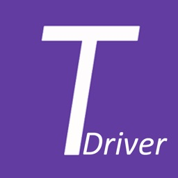 Tukul Delivery - Driver App