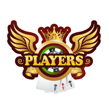 Teen patti Players Cave