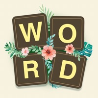 Codes for Word Swipe - Link up letters Hack