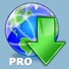 iSaveWeb Pro - iPhoneアプリ