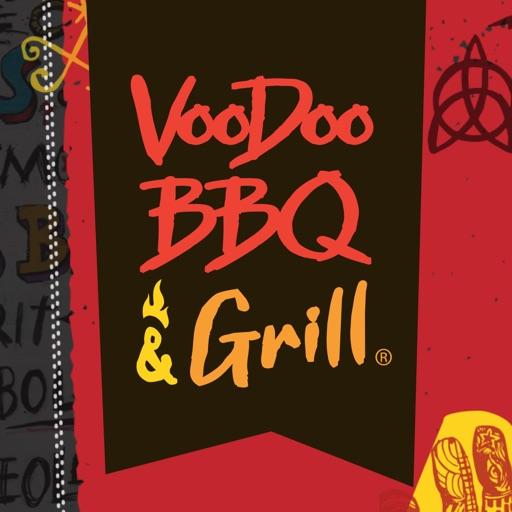 VooDoo BBQ