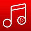 Музыка вк оффлайн для айфона М