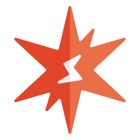 SparkFit icon
