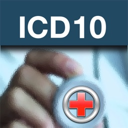 ICD 10 On the Go Mobile