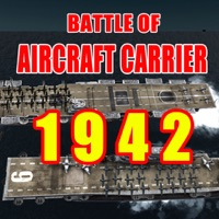 Codes for Battle of Aircraft Carrier Hack