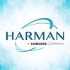 HARMAN Events