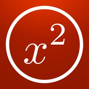 Math Interactive - Education app