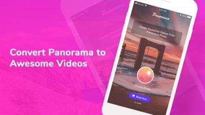Magic Likes Panora to Videos-1