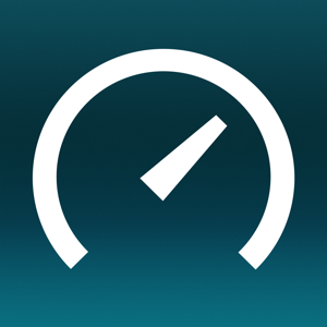 Speedtest by Ookla Utilities app