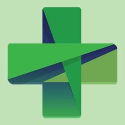 MySwaasth for Doctors