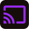 Air Stream for Sony & Sharp TV - Best App Limited