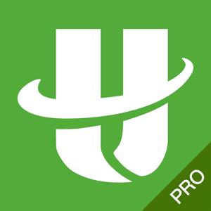 航旅纵横PRO-官方航班动态、手机值机、机票 app