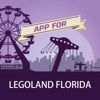 App for Legoland Florida - iPhoneアプリ