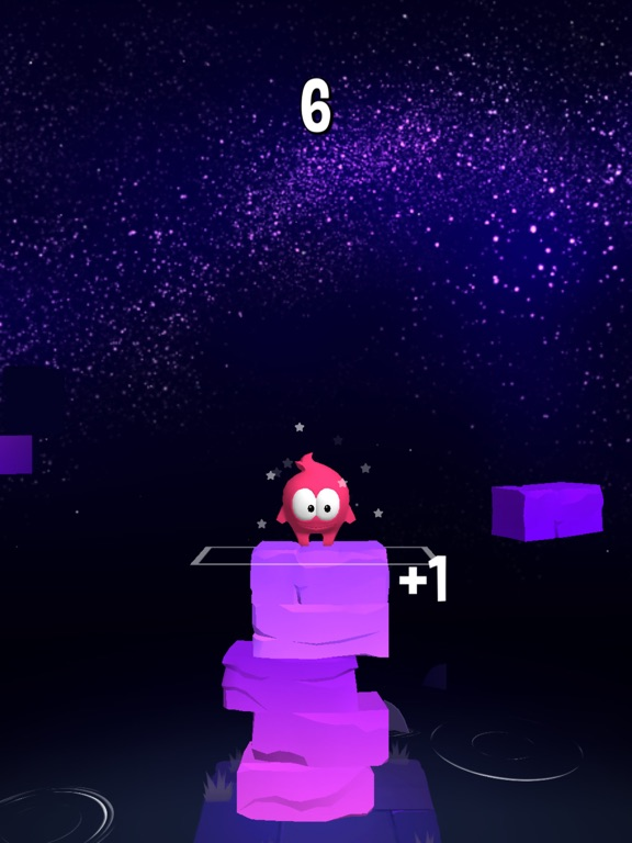 Stack Jump screenshot 6