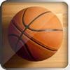 3Dバスケットボールリアルジャグリングジャムマニア対決 - iPhoneアプリ