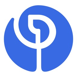 Potentia App