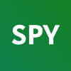 DontSpy - spy devices detector - ivan colasanti