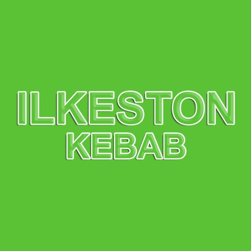 Ilkeston Kebab