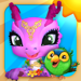 129.Baby Dragons: Ever After High™