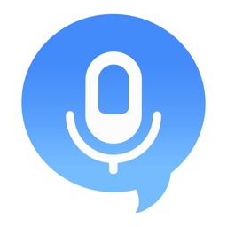 Voice Translator iRocks