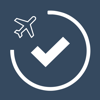 TripList - Die Packlisten-App