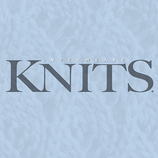 IW Knits