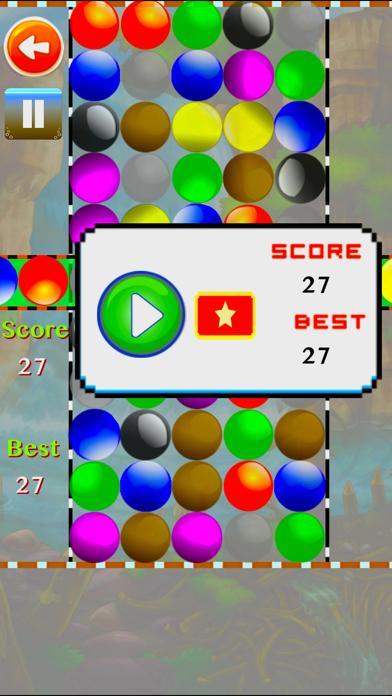 Marbles Match Mania - Premium Screenshot 5