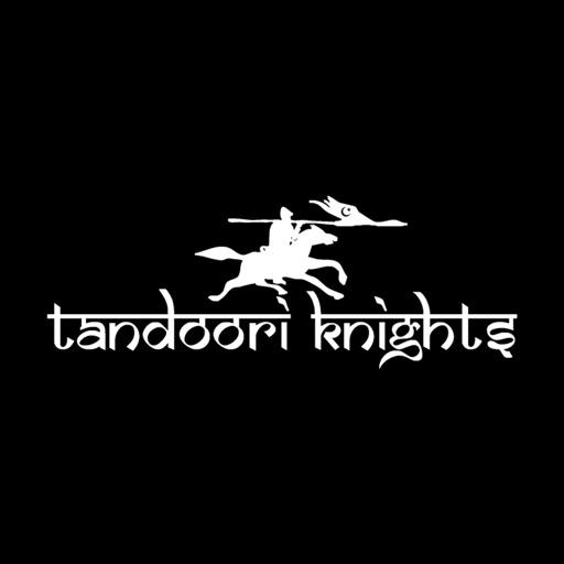 Tandoori Knights StokeonTrent