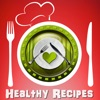 Healthy recipes - Diet Meals Reviews