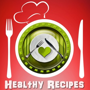 Healthy recipes - Diet Meals