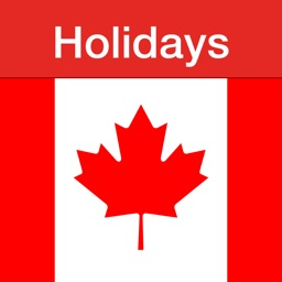 Canadian Holidays