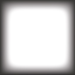 Night Light Lite - Best, Easy, Simple Nightlight