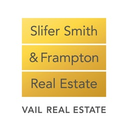 Vail Real Estate by SSF