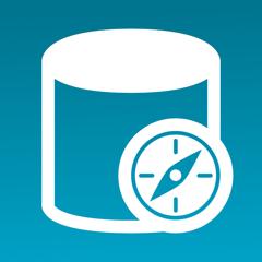 MySQL Mobile Client