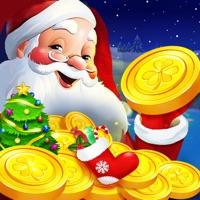 Codes for Coin Mania: Prizes Dozer Hack
