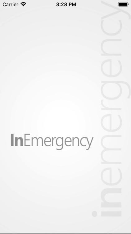 InEmergency