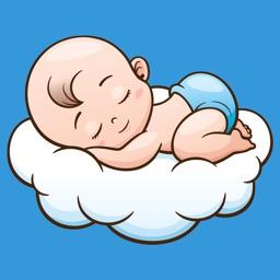 BabyNames - Meanings & Origins