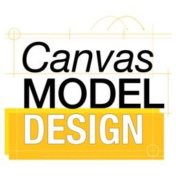 Canvas Model Design