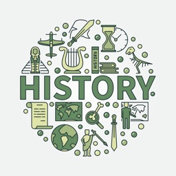World History Quiz Trivia