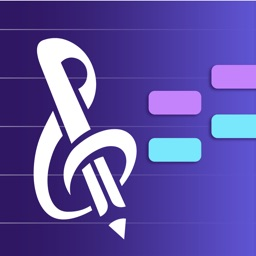 MusiQuest: Personalized Music