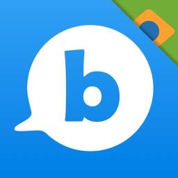busuu – Learn Portuguese with Vocabulary & Grammar