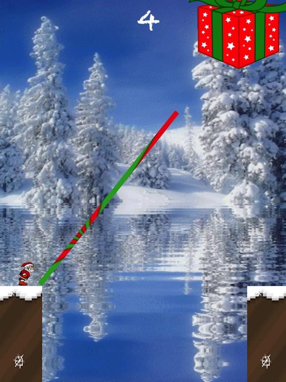 Pole Walker! screenshot 7