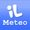 Meteo Plus - by iLMeteo.it